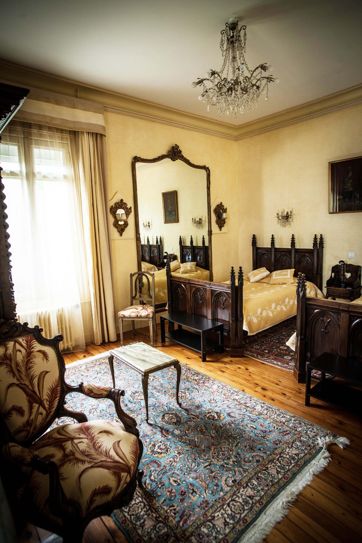 S jour arcachon en chambre d 39 h tes villa saint georges - Chambre d hote bassin d arcachon ...