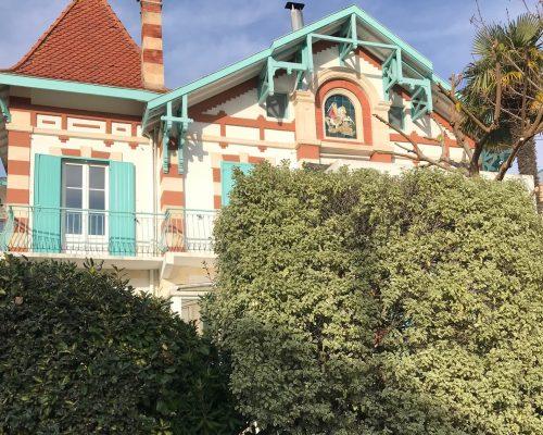 villa-saint-georges-exterieur-carree